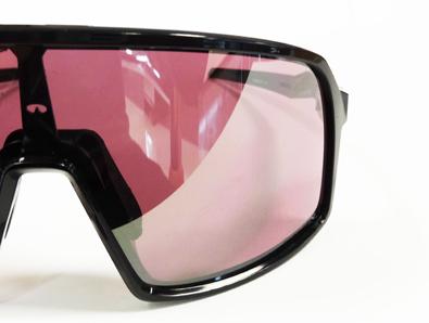 OAKLEY(オークリー)2021年モデル新作ライフスタイルサングラスSUTRO S(スートロ スモール)発売開始!_c0003493_10273820.jpg
