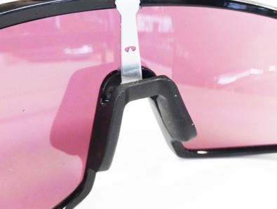 OAKLEY(オークリー)2021年モデル新作ライフスタイルサングラスSUTRO S(スートロ スモール)発売開始!_c0003493_10273822.jpg