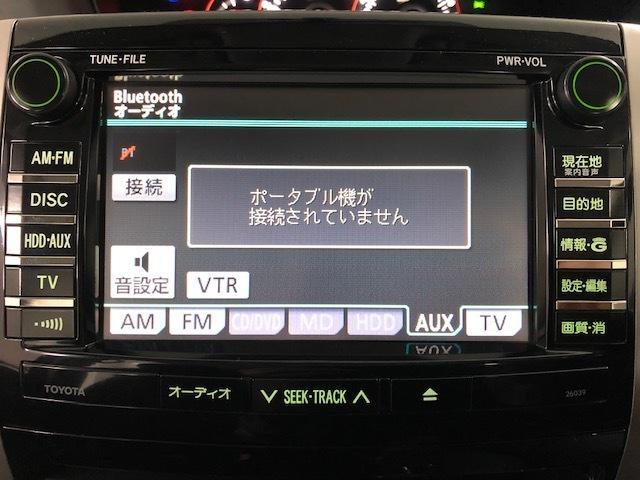 ★VOXY70系 在庫車ラインナップに登場ですッ!★(白石店)_c0161601_12244266.jpg