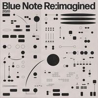 Blue Note Re:imagined_d0056703_17121246.jpg