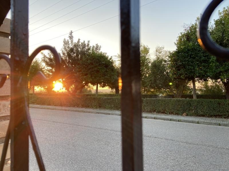 スペインの静かな土曜日_c0026612_02284214.jpeg