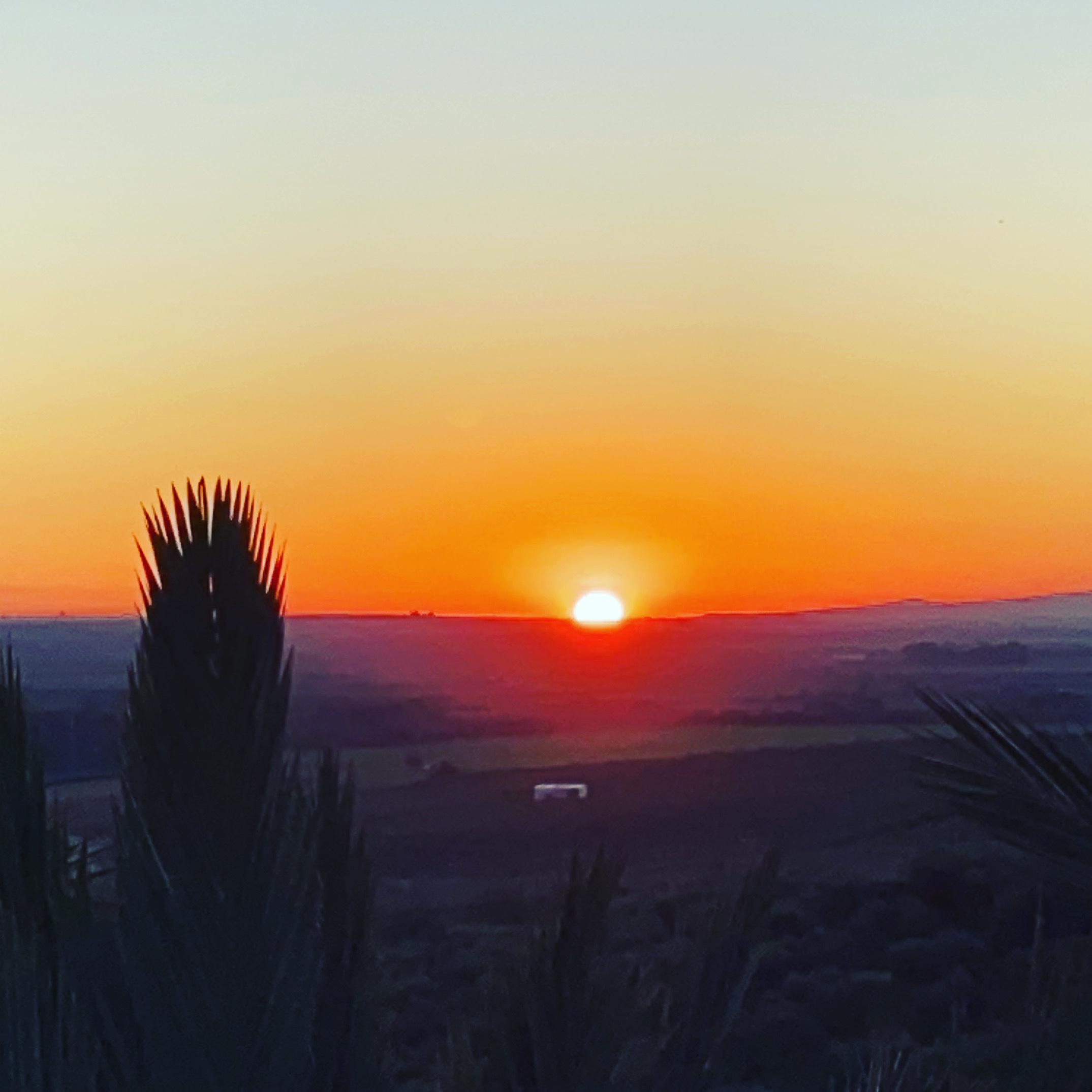 スペインの静かな土曜日_c0026612_02284390.jpeg