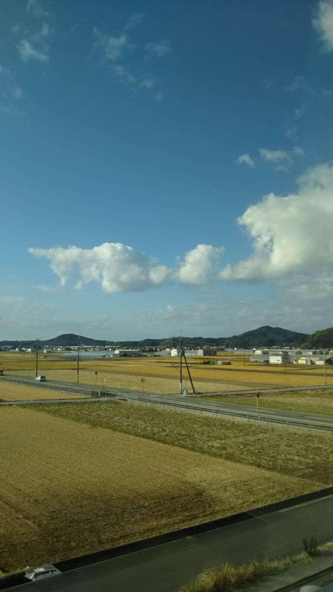 羽田から高知へ_c0155326_09282149.jpg