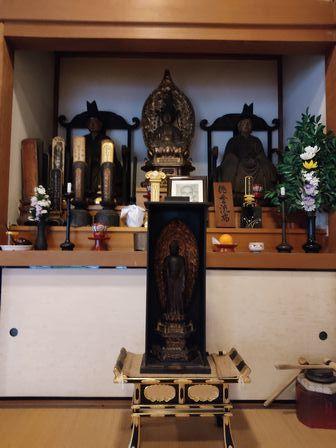 Go to弾丸ツアー:②入江さんちとその周辺in高砂市_d0137326_10563960.jpg