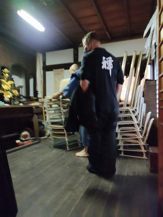 Go to弾丸ツアー:②入江さんちとその周辺in高砂市_d0137326_17092908.jpg