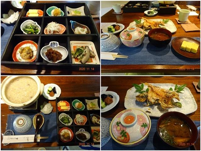 2泊3日のバス旅行で箱根・伊豆へ(その3)_d0037233_08570800.jpg