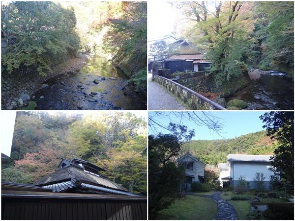 2泊3日のバス旅行で箱根・伊豆へ(その3)_d0037233_09074239.jpg