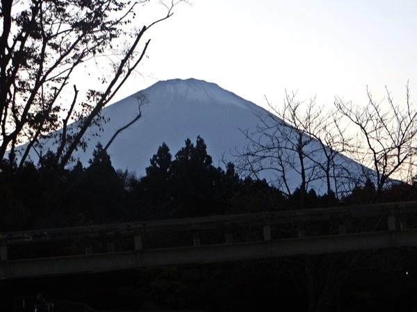 2泊3日のバス旅行で箱根・伊豆へ(その3)_d0037233_09262322.jpg