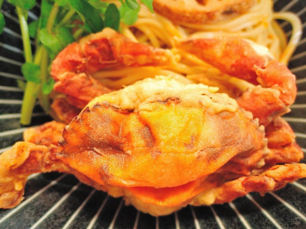 自家製麺 SHIN(新)@反町_c0395834_22080459.jpg