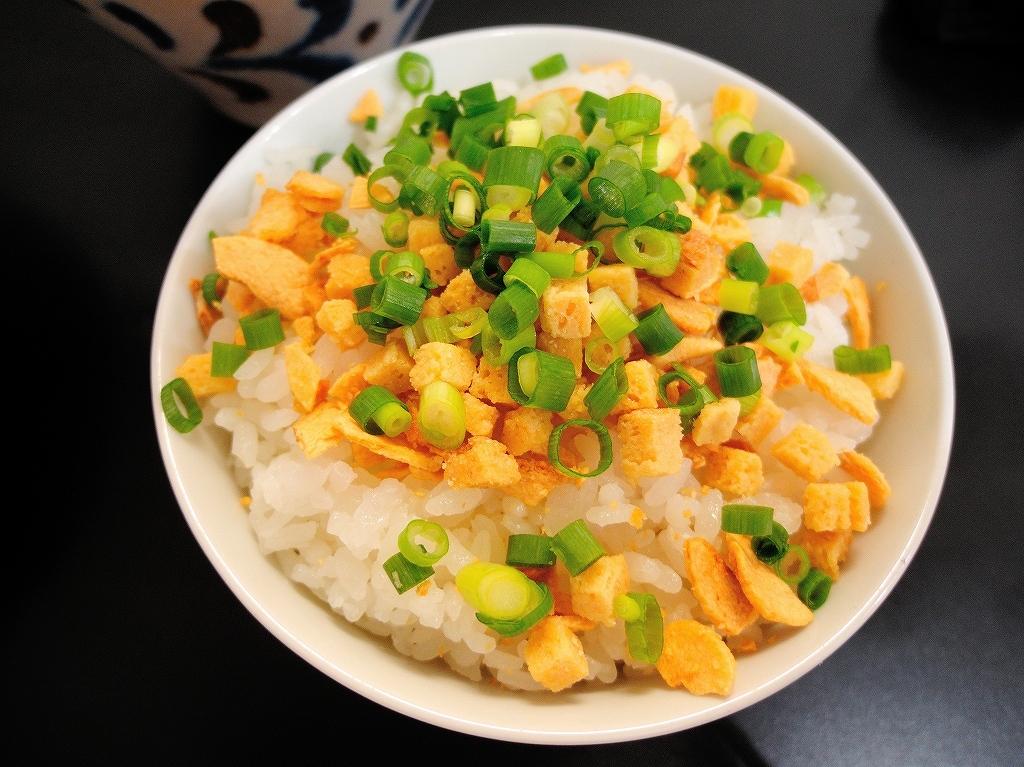 自家製麺 SHIN(新)@反町_c0395834_22095843.jpg