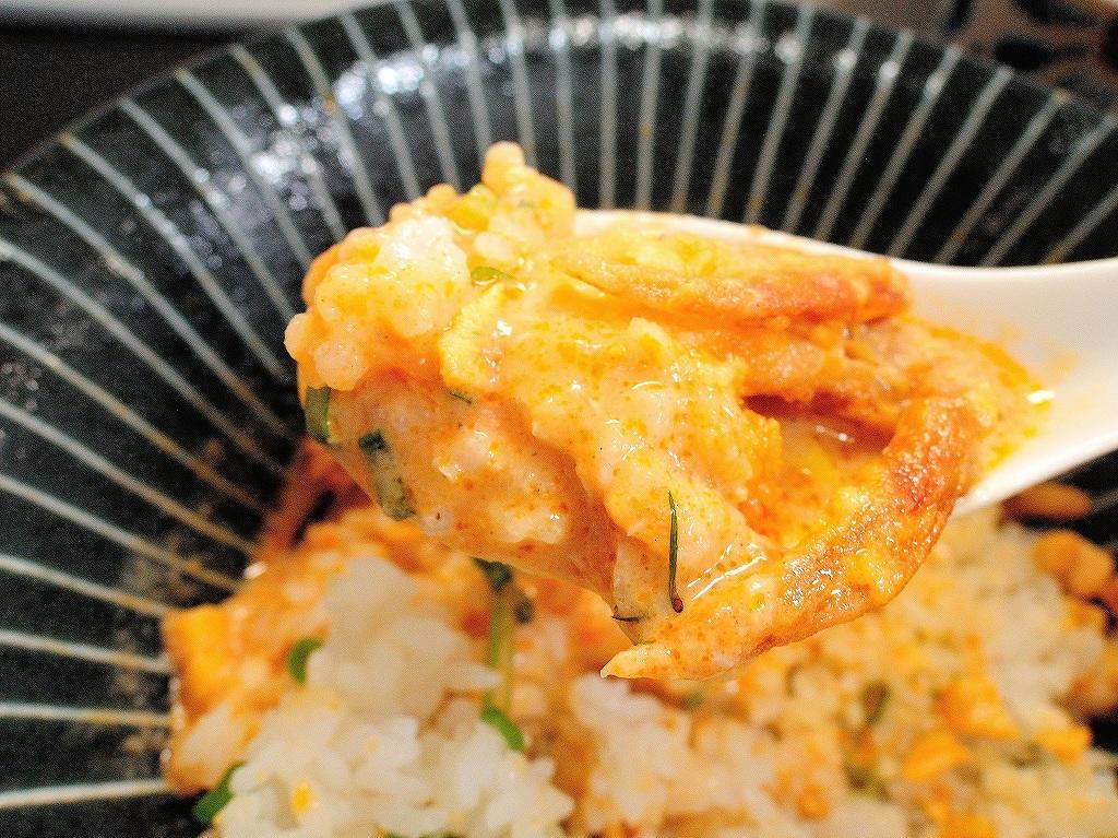 自家製麺 SHIN(新)@反町_c0395834_22095913.jpg