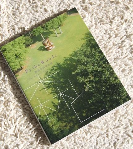 ◆箱根の素敵な美術館・・・『彫刻の森美術館』_e0154682_13124977.jpg
