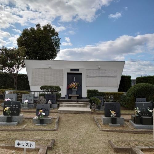 「墓参り」_a0075684_14444922.jpg
