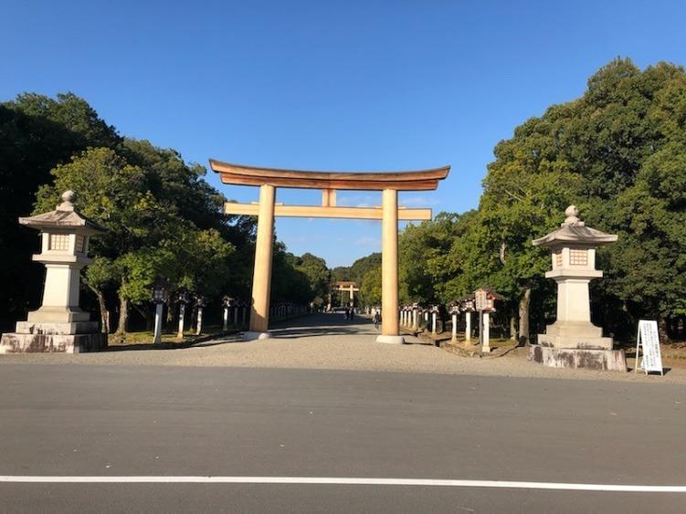 橿原神宮_a0152501_17132347.jpg