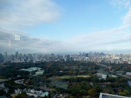 東京のホテル_b0122805_17052170.jpg