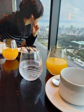 東京のホテル_b0122805_17052597.jpg
