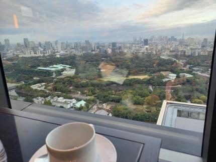 東京のホテル_b0122805_17053324.jpg