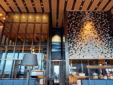 東京のホテル_b0122805_17053660.jpg