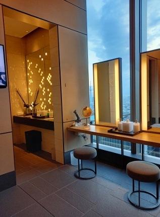 東京のホテル_b0122805_17055615.jpg