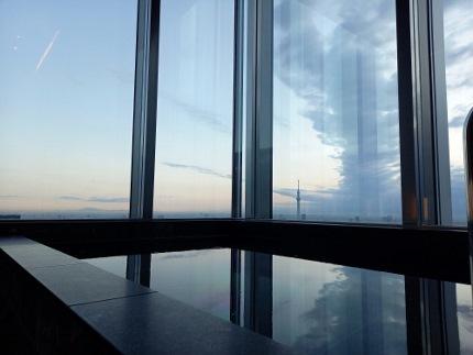 東京のホテル_b0122805_17060159.jpg