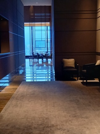 東京のホテル_b0122805_17060826.jpg
