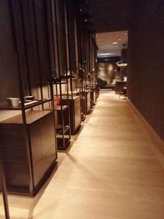 東京のホテル_b0122805_17064069.jpg