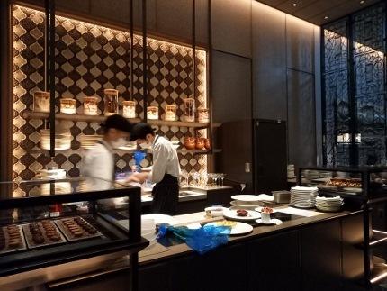 東京のホテル_b0122805_17065837.jpg