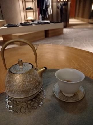 東京のホテル_b0122805_17072432.jpg