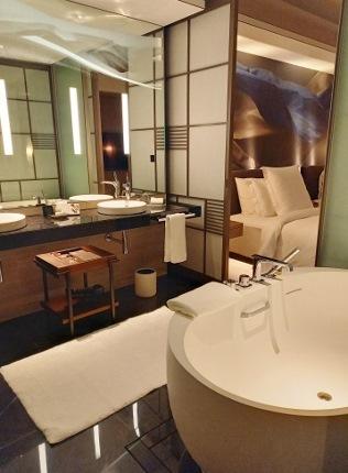 東京のホテル_b0122805_17074094.jpg