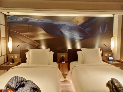 東京のホテル_b0122805_17074494.jpg