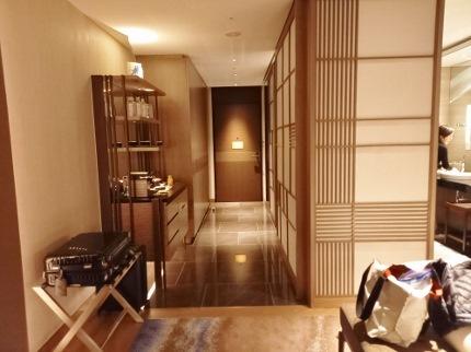 東京のホテル_b0122805_17074831.jpg