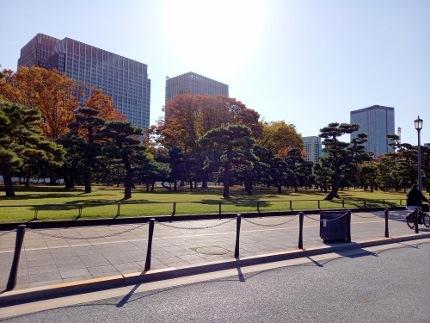 東京のホテル_b0122805_17082474.jpg