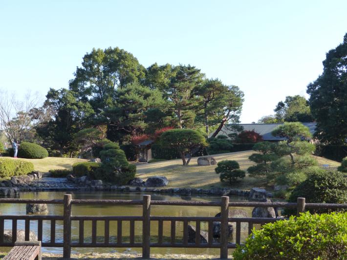 あけぼの山農業公園 庭園_f0296312_18133768.jpg