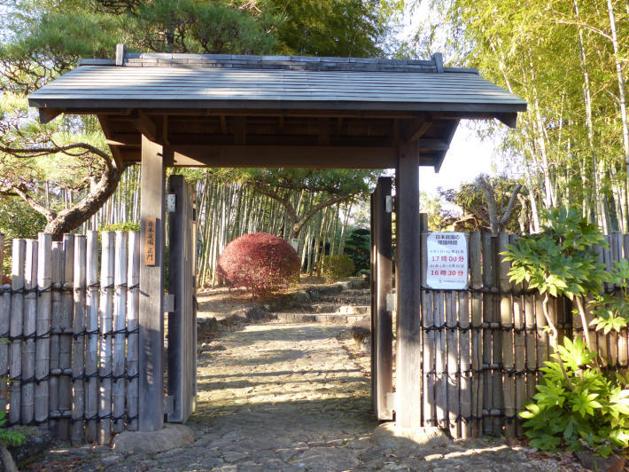 あけぼの山農業公園 庭園_f0296312_18212884.jpg