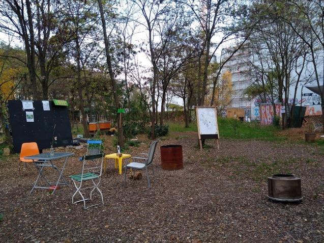 Berlinの市民農園_a0355629_01395168.jpg