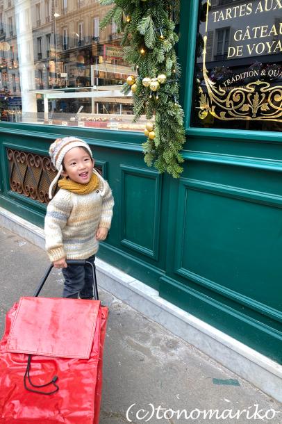 クリスマスのもみの木を買いに_c0024345_18151575.jpg