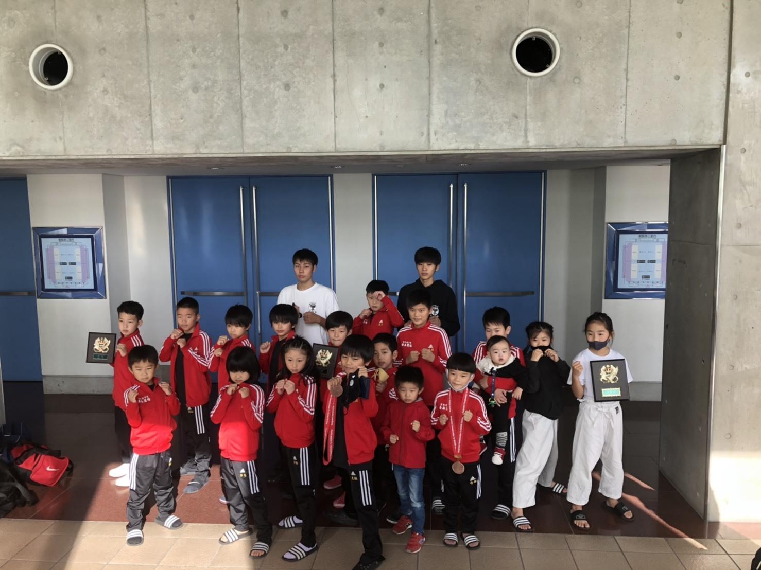 J-1CUP 全日本空手王決定戦2020!_a0254478_15392008.jpg