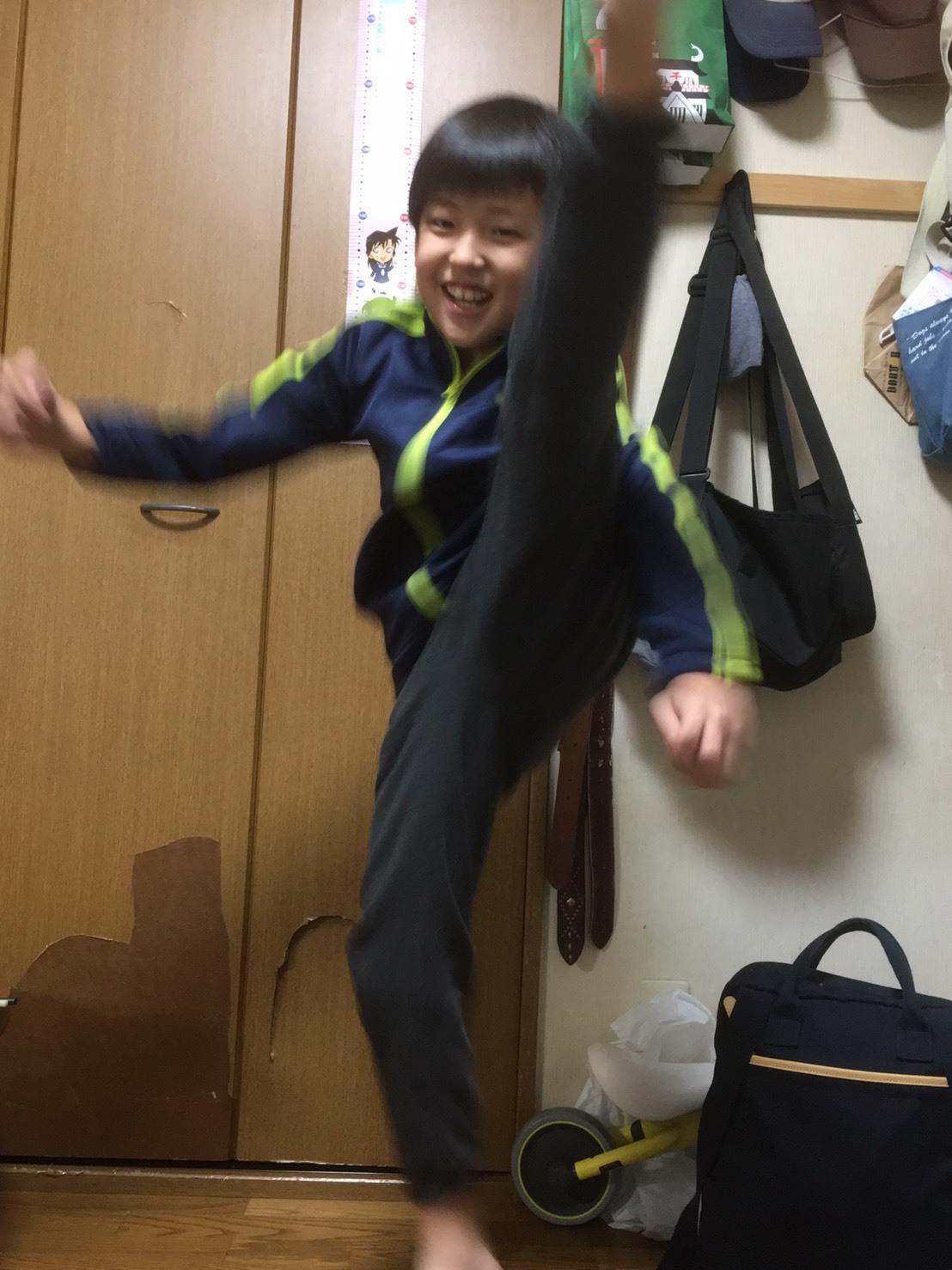 J-1CUP 全日本空手王決定戦2020!_a0254478_16175146.jpg