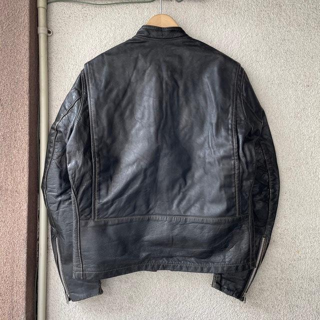 Leather Jacket_c0146178_12262758.jpg