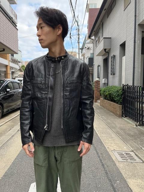 Leather Jacket_c0146178_12281022.jpg