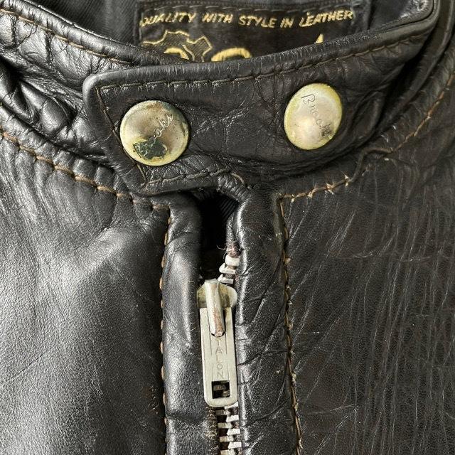Leather Jacket_c0146178_12283693.jpg