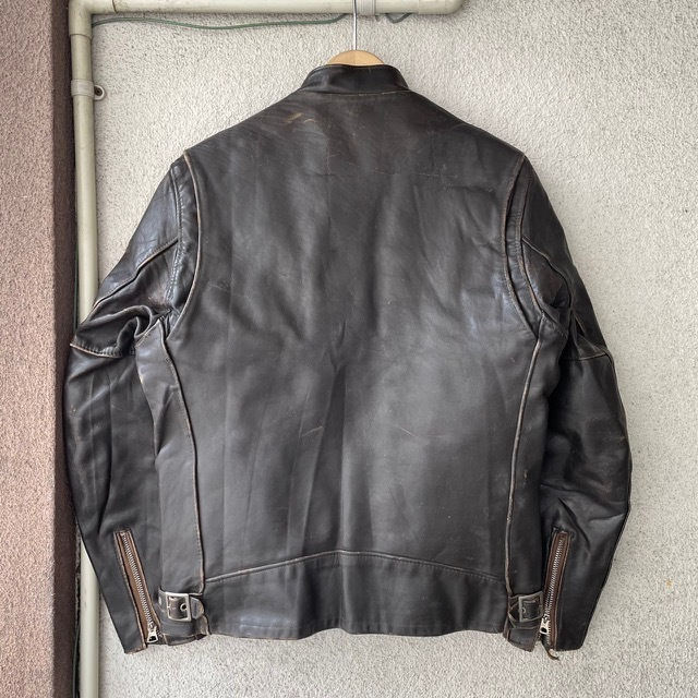Leather Jacket_c0146178_12304423.jpg