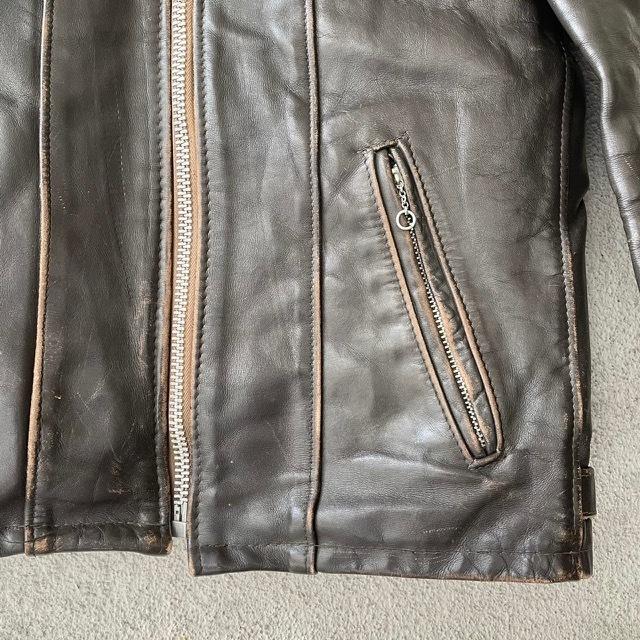 Leather Jacket_c0146178_12324062.jpg