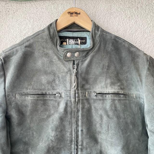 Leather Jacket_c0146178_12362009.jpg