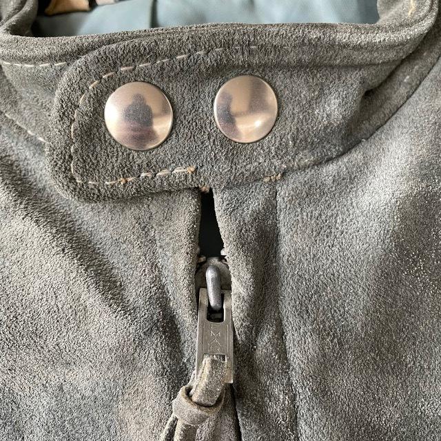 Leather Jacket_c0146178_12364168.jpg