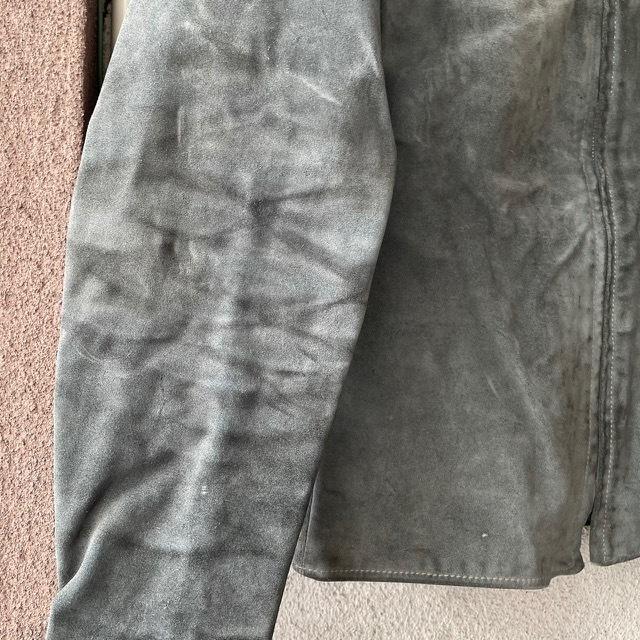 Leather Jacket_c0146178_12373108.jpg
