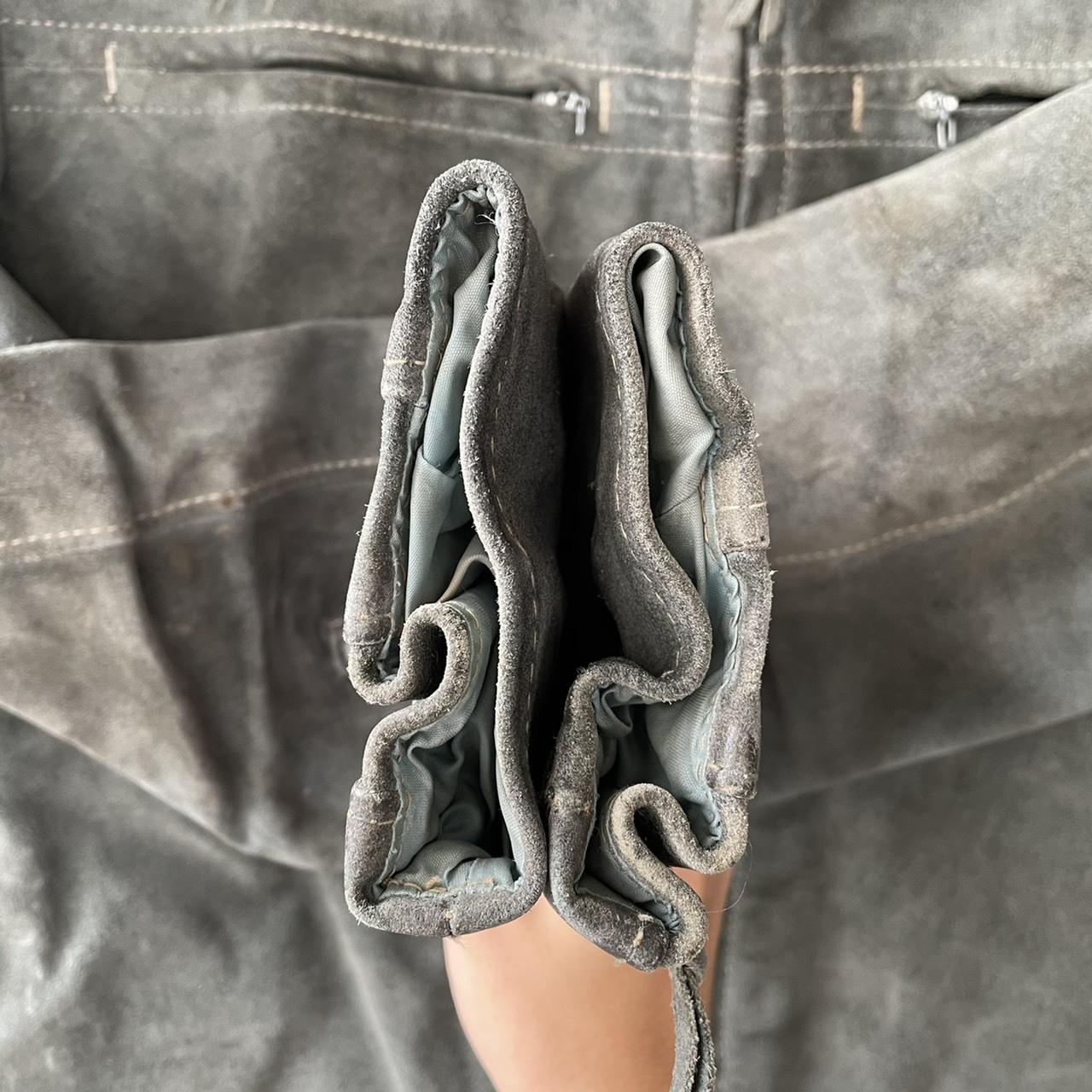 Leather Jacket_c0146178_12375766.jpg