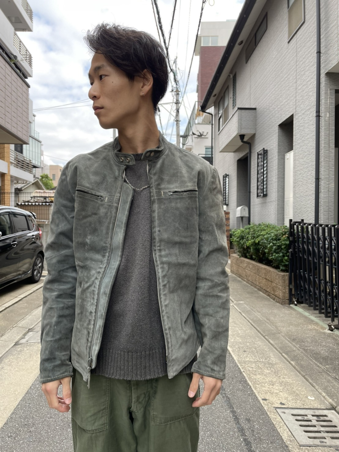 Leather Jacket_c0146178_12381808.jpg