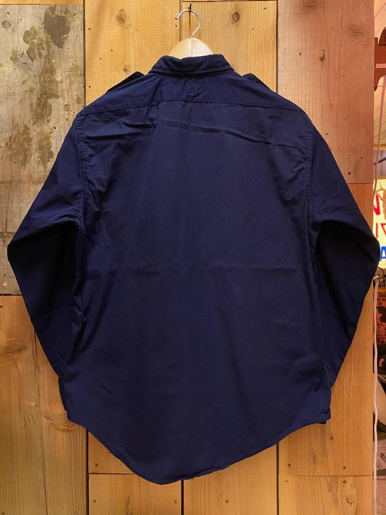 11月25日(水)マグネッツ大阪店Vintage入荷日!!#3 WorkHunting編!!BIG SMITH,PAY DAY,RED HEAD,USMC!!_c0078587_13080571.jpg