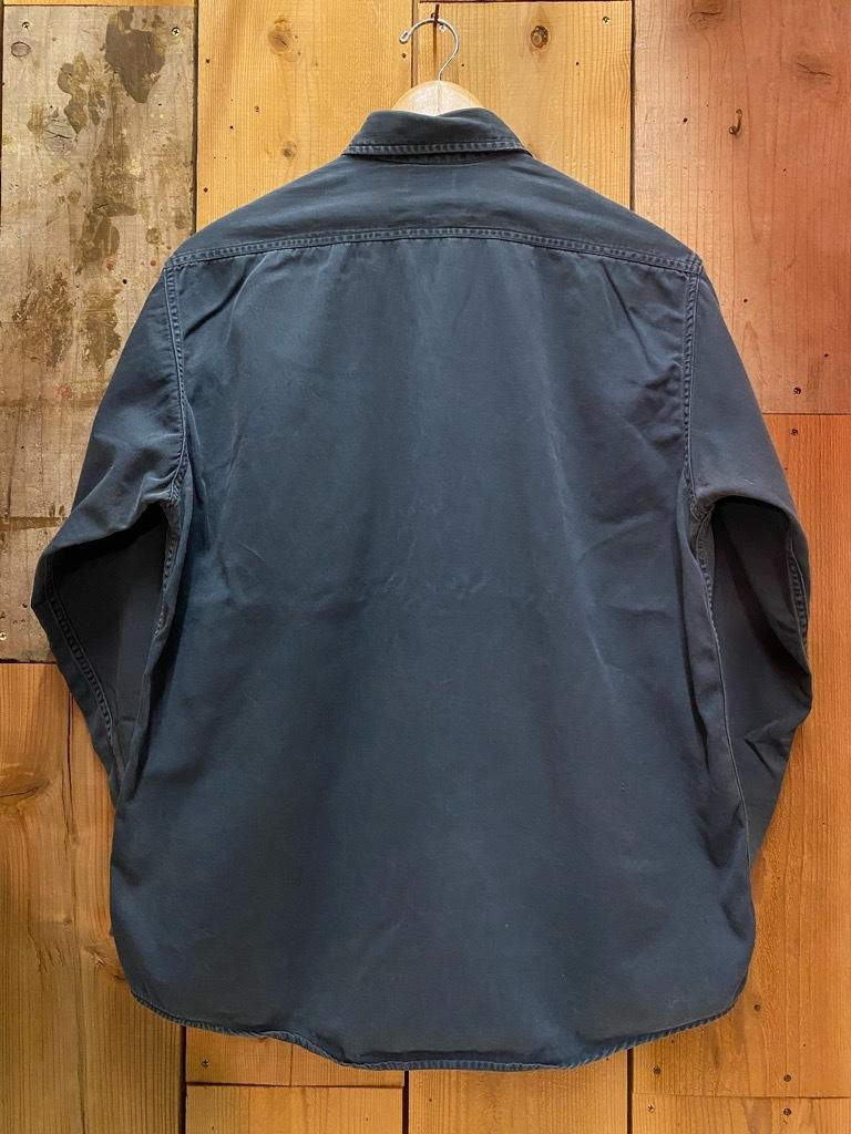11月25日(水)マグネッツ大阪店Vintage入荷日!!#3 WorkHunting編!!BIG SMITH,PAY DAY,RED HEAD,USMC!!_c0078587_13090567.jpg